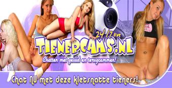 snel sex webcam chat gratis